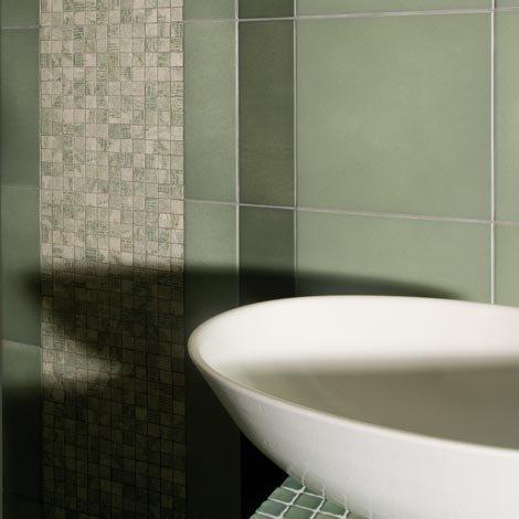 Parma pavimenti e piastrelle galleria fotografica cotto veneto - Produttori ceramiche bagno ...