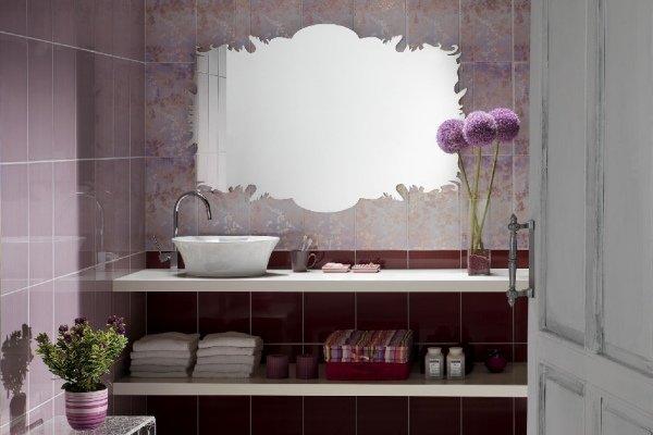 Parma pavimenti e piastrelle galleria fotografica supergres - Produttori ceramiche bagno ...