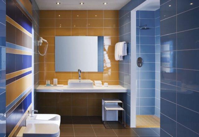 Parma pavimenti e piastrelle parma pavimenti e piastrelle vogue - Pavimenti e piastrelle bagno ...