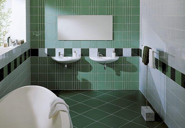Come pulire piastrelle bagno opache cool come pulire la vasca da bagno with come pulire - Pulire piastrelle bagno ...