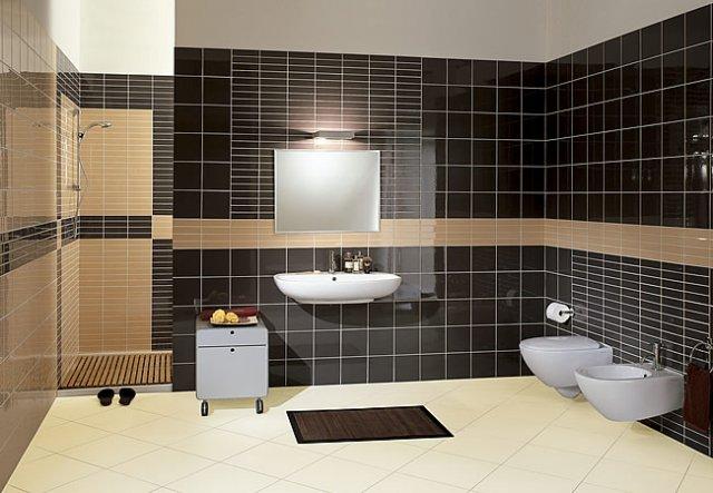 Parma pavimenti e piastrelle parma pavimenti e for Ceramica vogue