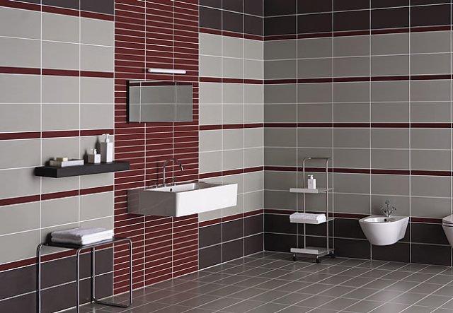 Parma pavimenti e piastrelle parma pavimenti e piastrelle vogue - Piastrelle ceramica bagno ...