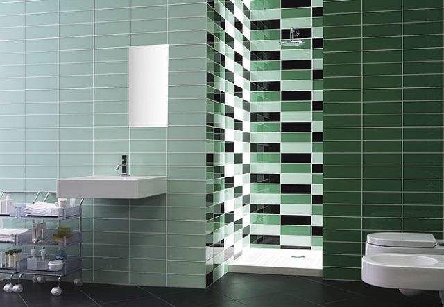 Piastrelle Da Bagno Vogue : Parma pavimenti e piastrelle parma pavimenti e piastrelle vogue