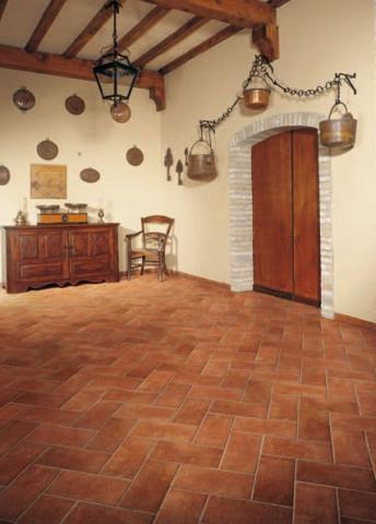 Parma pavimenti e piastrelle parma pavimenti e - Piastrelle di cotto ...