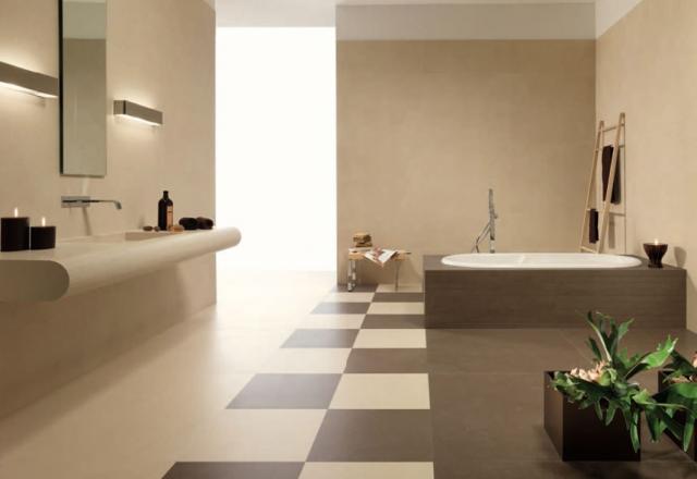 Parma pavimenti e piastrelle galleria fotografica kerlite
