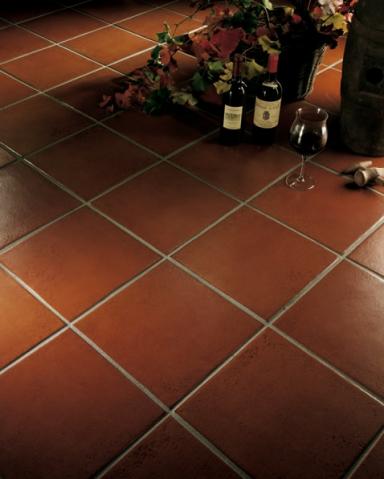 Parma pavimenti e piastrelle parma pavimenti e - Materiale per piastrelle ...