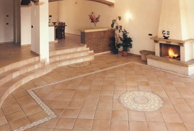 Parma pavimenti e piastrelle parma pavimenti e - Piastrelle in cotto per interni ...
