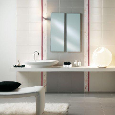 Parma pavimenti e piastrelle galleria fotografica marazzi - Produttori ceramiche bagno ...