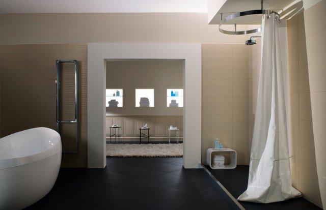 Parma pavimenti e piastrelle galleria fotografica marazzi - Ceramiche per bagno marazzi ...