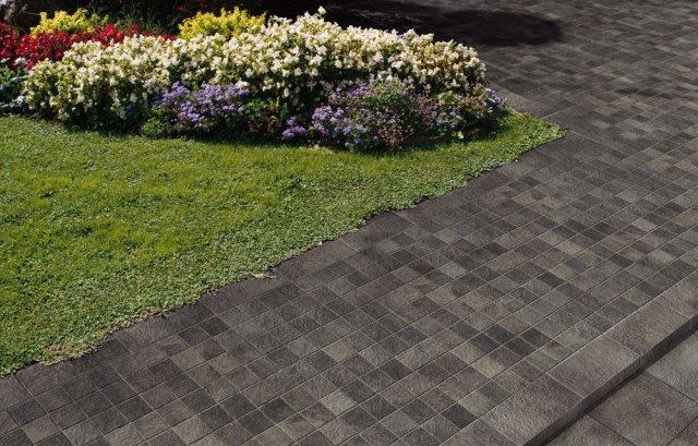 Parma pavimenti e piastrelle parma pavimenti e piastrelle marazzi