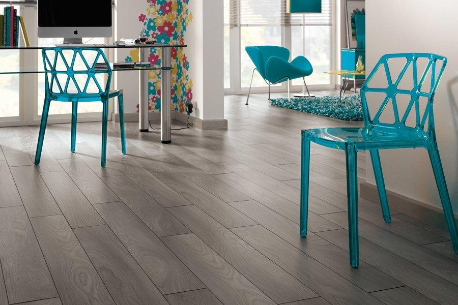 Parma pavimenti e piastrelle parma pavimenti e piastrelle laminati area - Piastrelle in laminato ...