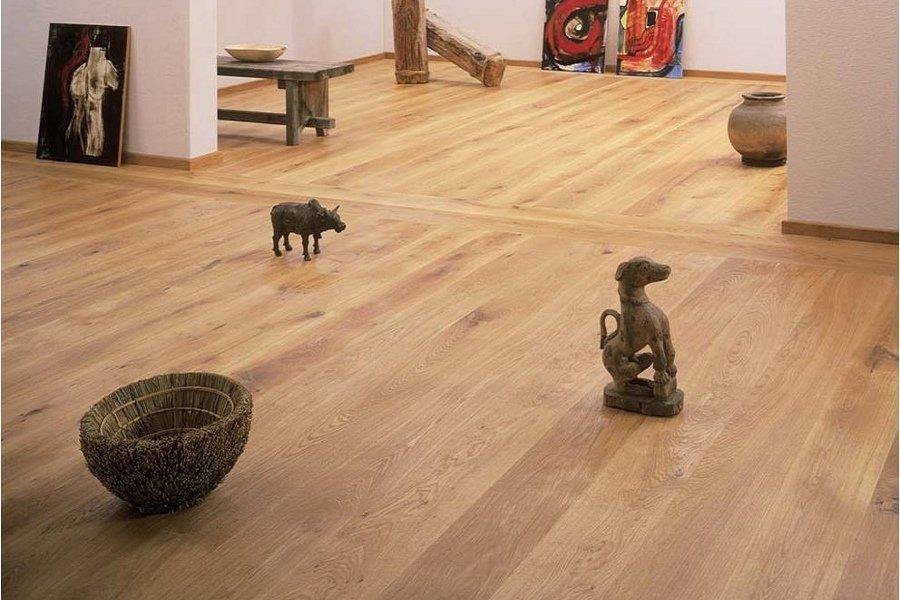 Parma pavimenti e piastrelle parma pavimenti e - Parquet e piastrelle ...