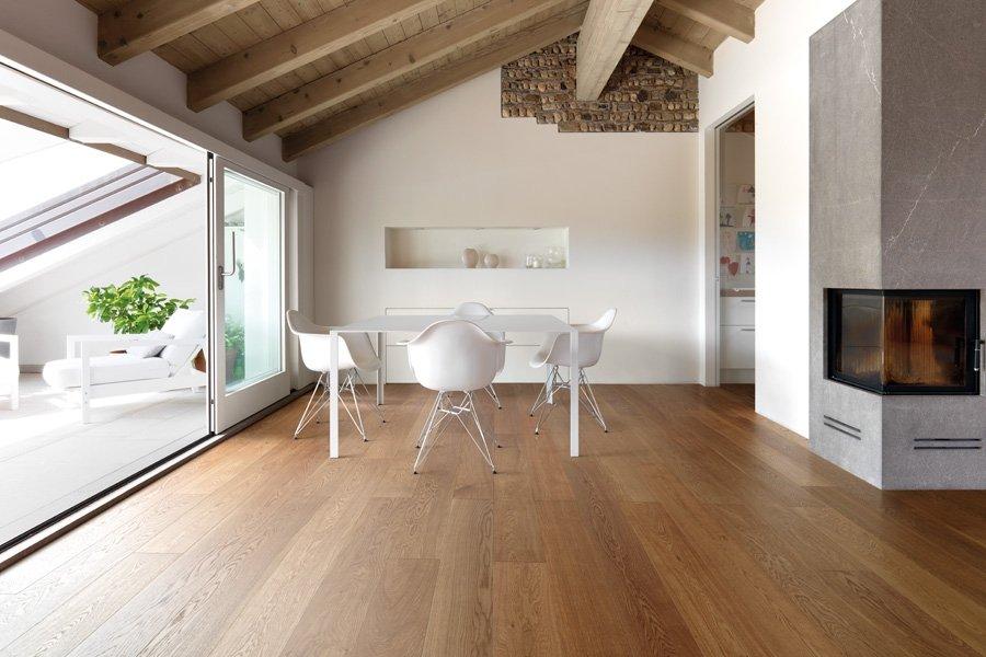 Parma pavimenti e piastrelle parma pavimenti e - Incollare piastrelle su legno ...