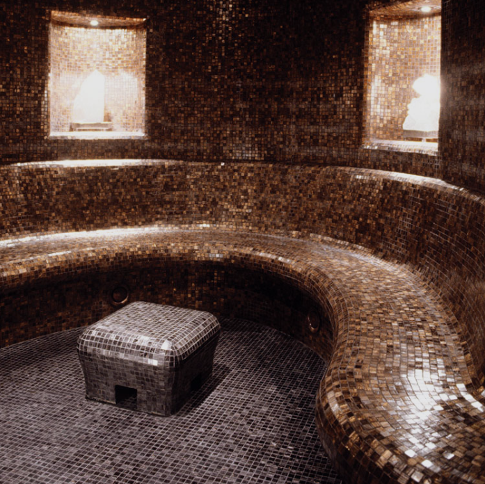 Parma pavimenti e piastrelle parma pavimenti e for Mosaico bisazza prezzi
